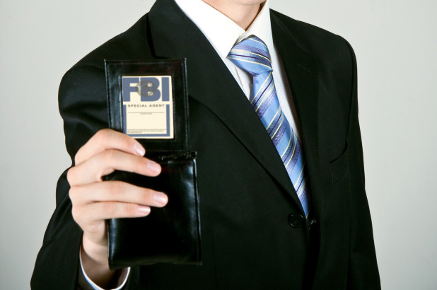 How successful are you in joining the FBI?