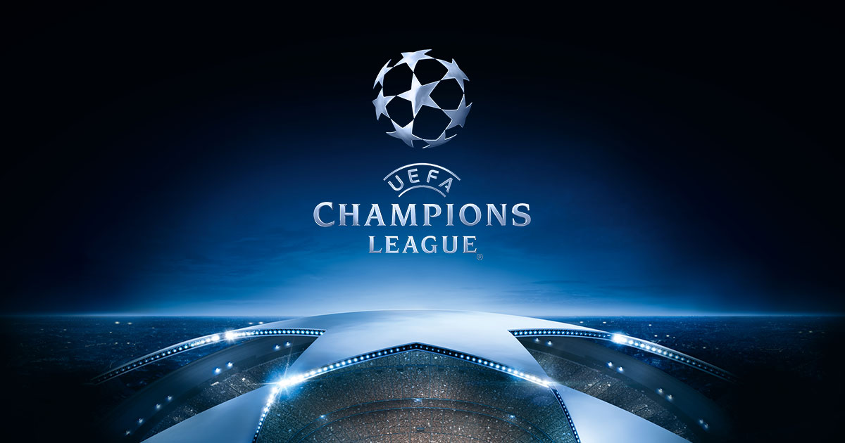 If you were going to the Champions League in which team would you play?