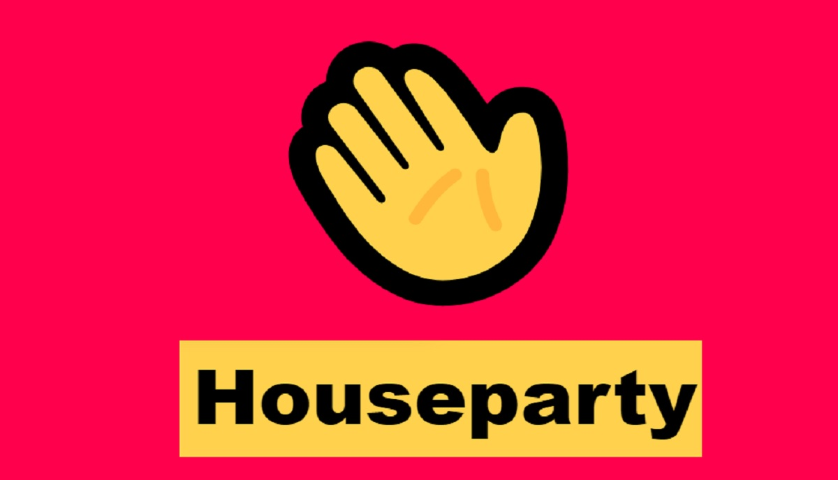 Who is your friend who holds a home party?