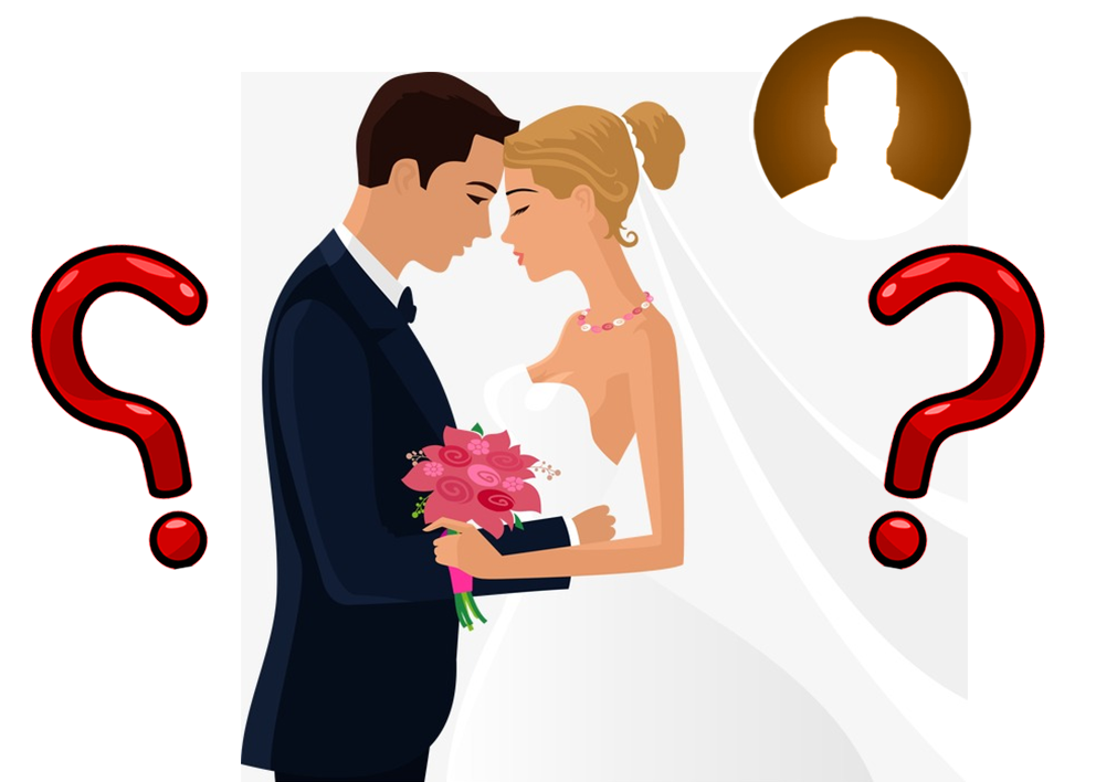 On which DAY will you Marry? Click to find out.